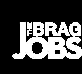 Brag Jobs