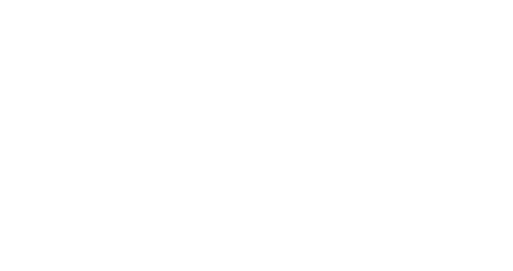 The Industry Observer