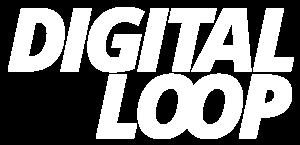 Digital Loop Logo