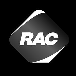 RAC WA