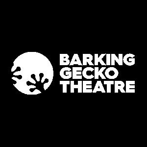 Barking Gecko Theatre Company