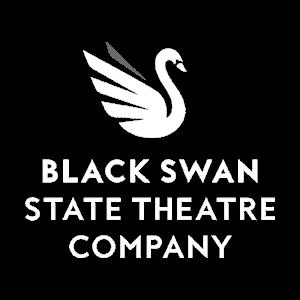 Black Swan Theatre Company