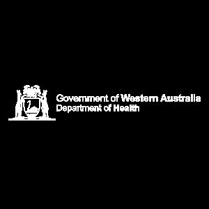 Department of Health Western Australia