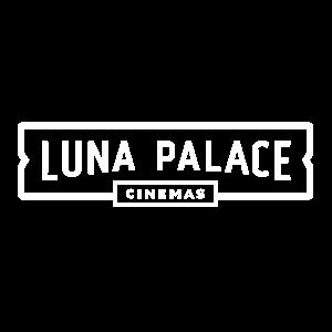 Luna Palace