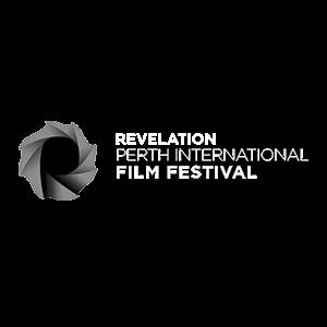 Revelation International Film Festival