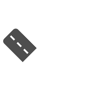 Road Safety Commission