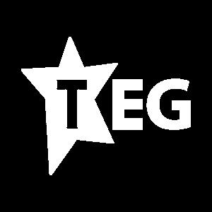 TEG Dainty